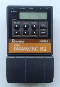 Ibanez-PPE1-ParaEQ
