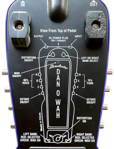 DW1-DanoWah-2