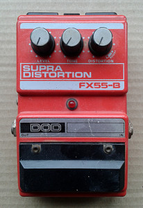 DOD-FX55B-SupraDistortion