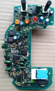 Danelectro-DC1-18V-CoolCatChorus-guts3