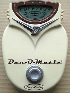 Danelectro-DT1-DanOMatic