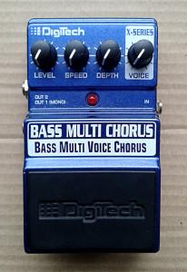 Digitech-XBC-BassMultiChorus