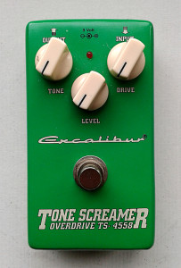 Excalibur-TS4558-ToneScreamer