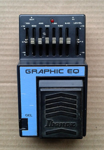 Ibanez-GEL-GraphicEQ
