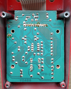 Peavey-HFD2-HotFoot-guts3