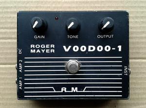 RogerMayer-Voodoo1