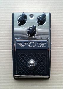 Vox-V810-ValveTone