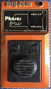 BigJam-SE-1-Phaser