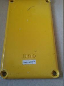 DOD-250-2backplate