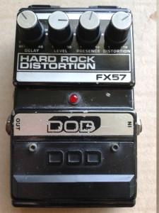 DOD-FX57-HardRockDist