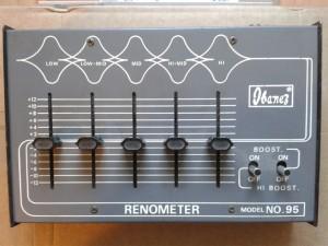 Ibanez-NO95-Renometer