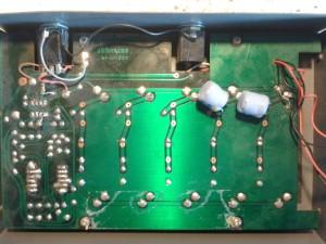 Ibanez-NO95-Renometer-Guts1