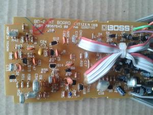 Boss-BD2-guts2