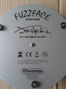 Dunlop-JHF1-FuzzFace-back
