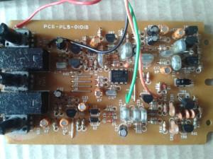 PL5-guts1