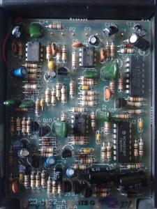 DOD-FX33-BuzzBox-guts1