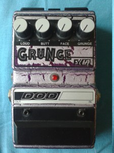 DOD-FX69-Grunge