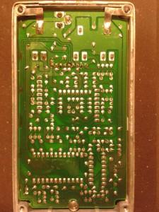 DSC10-guts1
