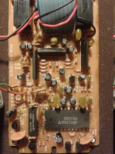 DSC10-guts2