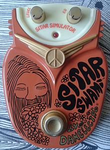 DDS1-Sitar-Swami
