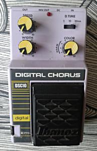 DSC10