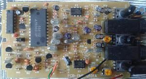 EM5-guts2