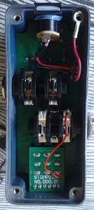 ENO-PT21-guts1