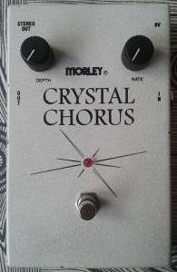 Morley-CCB-CrystalChorus