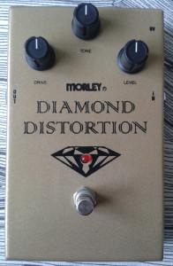 Morley-DDB-DiamondDistortion