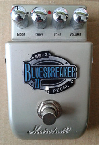 BB2-BluesBreaker