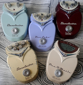 Danelectro-FirstSeries