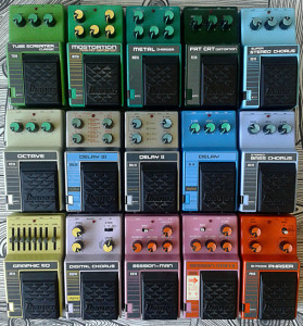 Ibanez-10_Power-series-partial