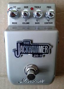 JH1-JackHammer