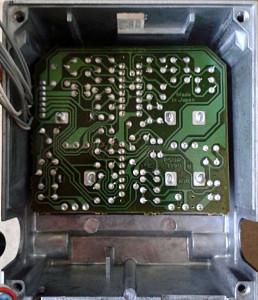 Yamaha-MBD20MII-guts3