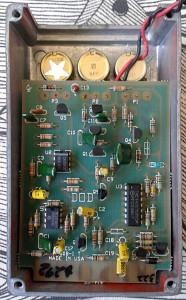 DOD-FX80B-CompSust-guts1