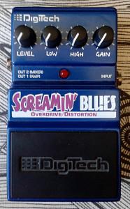 Digitech-DSB-ScreaminBlues