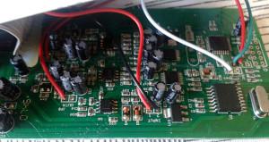 Nux-MF6-DigitalMFX-guts2