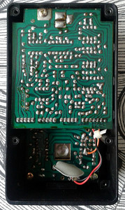 Pearl-PH03-Phaser-guts1