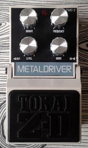 Tokai-TMD2-MetalDriver