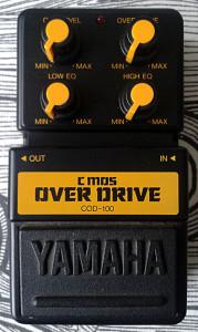 Yamaha-COD100-CMOS-OD-1