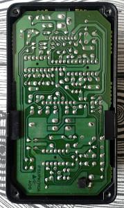 Yamaha-COD100-CMOS-OD-guts1