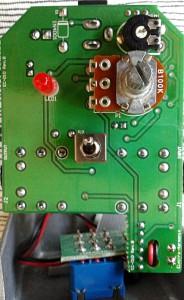 EHX-DrQ-Nano-guts2
