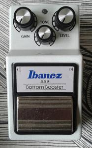 BB9-BottomBooster