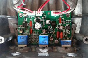 CM1-Metal-guts2