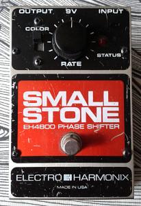 EHX-SmallStoneRI