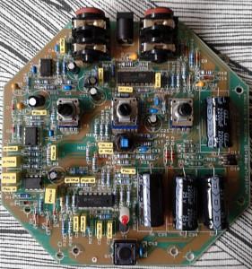 HK-WarpFactor-guts2