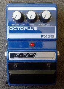 DOD-FX35-Octoplus