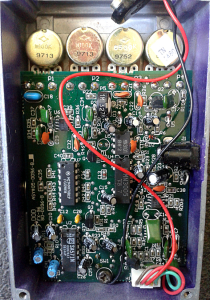 DOD-FX96-EchoFX-guts
