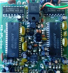 DPL10-guts6