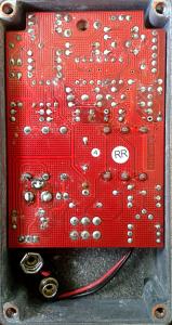 DunlopMXR-Phase90-guts1